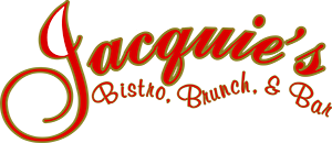 Jacquie's Bistro, Brunch, & Bar Logo