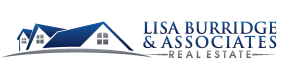 Lisa Burridge and Associates Logo