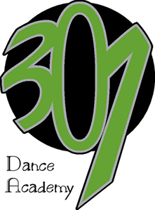 307 Dance Academy Downtown Casper Wyoming