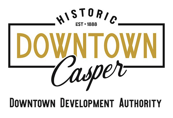 Downtown Development Authority of Casper, Wyoming